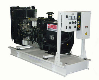 Perkins Genset Diesel Generator 35kw - 1200kw Alternator Generator Energy Saving