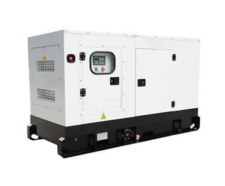 Japan silent 25kva kubota diesel generator genset 20kw with engine V2003 power electrogene